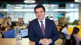 Renault'tan müşteri hizmetlerine 6,5 milyon TL yatırım