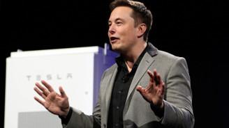 Elon Musk'a borsa dolandırıcılığı suçlaması