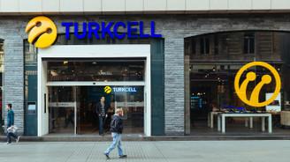 Yabancı operatörler Turkcell servislerini kullanacak