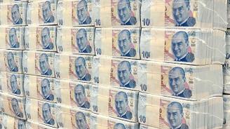 Merkez Bankası rezervleri 100 milyar dolara dayandı