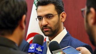 İran Uzay Araştırmaları Merkezi'nde yangın: 3 bilim insanı öldü