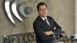 Netlog, 2019'u yatırım yılı ilan etti