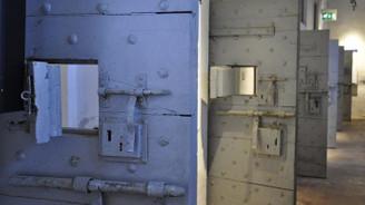 İran'da 50 bin mahkum için af çıkarılıyor