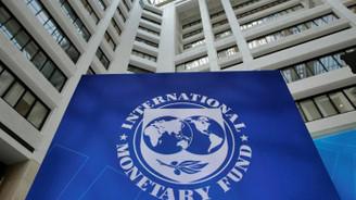 IMF'den Mısır'a 2 milyar dolar daha