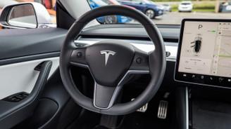 Tesla, Model 3'te bir kez daha indirim yaptı