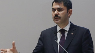 Yeni kentsel dönüşüm programı açıklandı