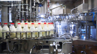 Dünya gıda fiyatları süt öncülüğünde arttı