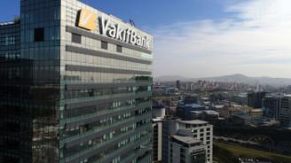 VakıfBank'tan KOBİ'lere 1 milyar TL'lik yeni kaynak