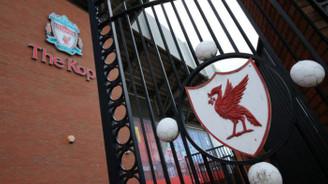 Liverpool kârıyla dünya rekoru kırdı