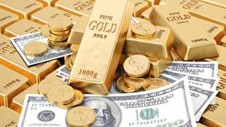 Bu hafta dolar ve altın kazandırdı, borsa ve euro kaybettirdi