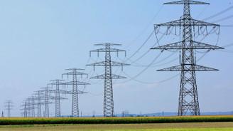Elektrikte tarımsal tarife değişikliği