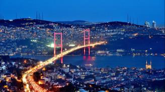 En zengin Türklerin serveti azaldı