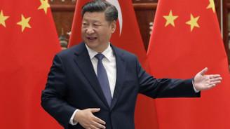 Çin, nükleer ve bankacılıkta Türkiye'ye yatırımı değerlendiriyor