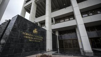 JP Morgan, TCMB'den yumuşama beklemiyor