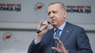 Adana, Osmaniye, Gaziantep hızlı tren hattı 2 yıla kadar bitecek