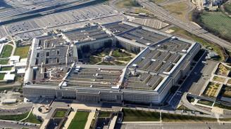 Pentagon için rekor bütçe talebi