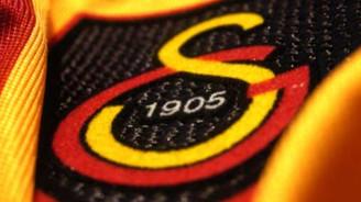 Galatasaray'ın borcu 2 milyar 825 milyon lira