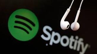 Spotify'dan Apple'a anti-tröst suçlaması