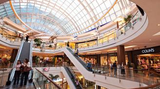Perakende satışlar yüzde 6,7 azaldı