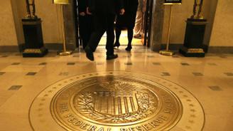 Artışta 'sabır'dan faiz indirimine; Fed ne yapacak?