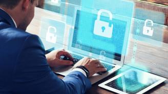 Siber saldırılar en büyük ikinci risk türü