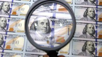 Dolar dar bantta yatay, Fed kararları bekleniyor