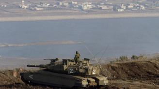 Golan Tepeleri neden bu kadar önemli?