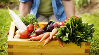 Bakanlıktan tarımla ilgili iddialara kitapçıklı yanıt