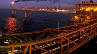 Türkiye, İran'dan doğalgaz ithalatını artırmayı planlıyor