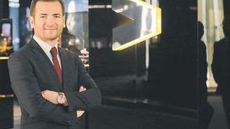 Welder ile Türkiye'nin saatte ilk küresel markası olacak