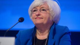 Eski Fed başkanı resesyon beklemiyor