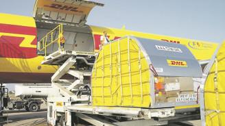 """""""DHL Global Forwarding Türkiye, iş ortaklarına yenilikçi çözümler sunuyor"""""""