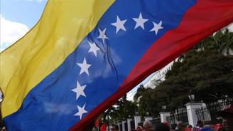 ABD ile Rusya arasında Venezuela gerilimi