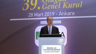 16.5 milyar doların Türkiye'de kalması için öneri