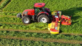 Tarımsal yatırım projelerinde süre uzatımı