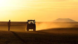 """""""Tarımsal üretimde, dijital teknolojilerin getirdiği 'yeni iş yapma tarzları' geliştirmeliyiz"""""""