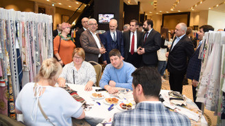 İTO'dan ihracat artırıcı somut adımlar