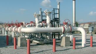 Doğal gaz lisansında e-başvuru dönemi