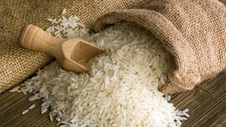 Şubatın zam şampiyonu pirinç