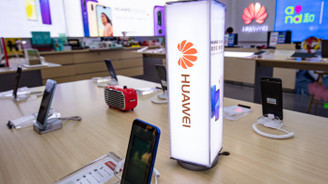 Huawei, kendi ürünlerini yasaklatmak için dava açacak
