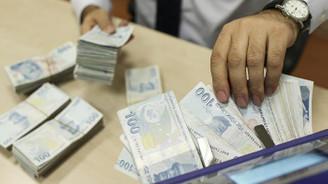 KOBİ Değer Kredisi 5 milyona çıktı