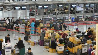 TİM: Bavul ticaretini kayıt altına alıyoruz