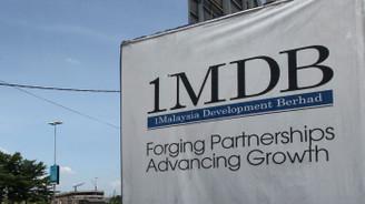 Malezya'da 1MDB soruşturması sürüyor