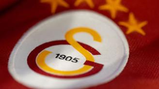 Galatasaray'dan kayyum iddialarına yalanlama