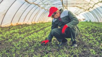 Reform paketindeki tarımsal tedbirlerle enflasyonun düşürülmesi zor