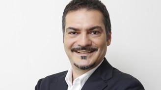 Türk Telekom 'Programattik' ağını genişletti