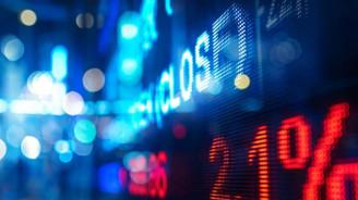 CDS'ler yükseldi, TL'de satış hızlandı