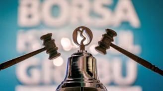 Borsa'da, Varlık Fonu'na yüzde 51 kalkanı