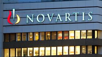 Rekabet Kurulu, Novartis'i suçsuz buldu
