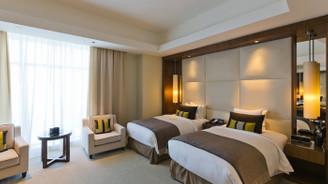 TÜROB: Bazı bölgelere otel yapılmamalı